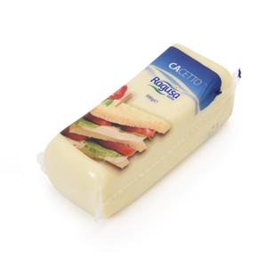 Formaggio cacetto Ragusa Latte