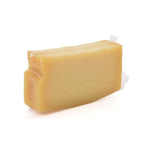 Cosacavaddu semistagionato porzionato Ragusa Latte