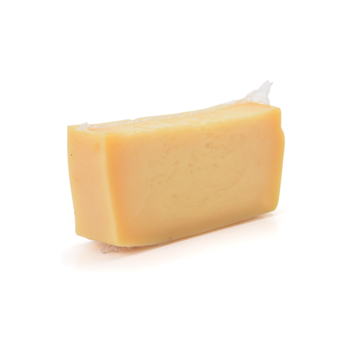 Cosacavaddu stagionato porzionato Ragusa Latte
