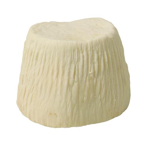 Ricotta salata Ragusa Latte